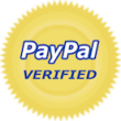 paypal_verified1