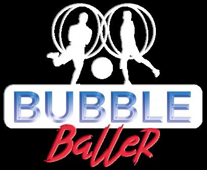 bubble baller